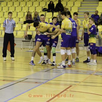 SVB vs SAINT QUENTIN (1)