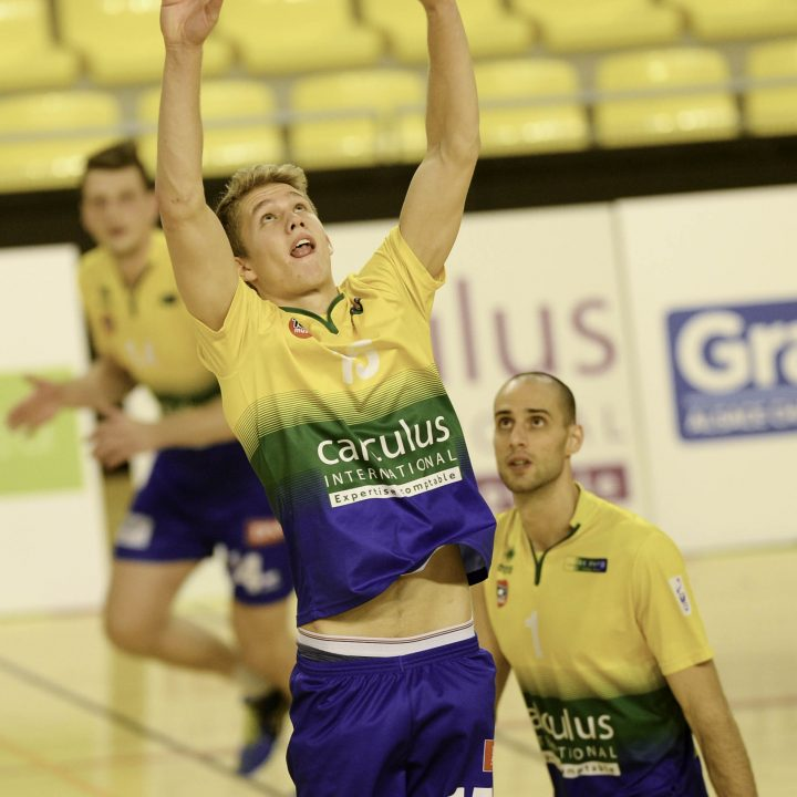 SVB vs SAINT QUENTIN (2)